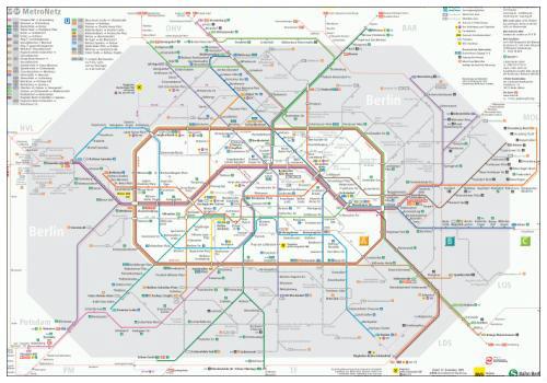 Схема Берлинского