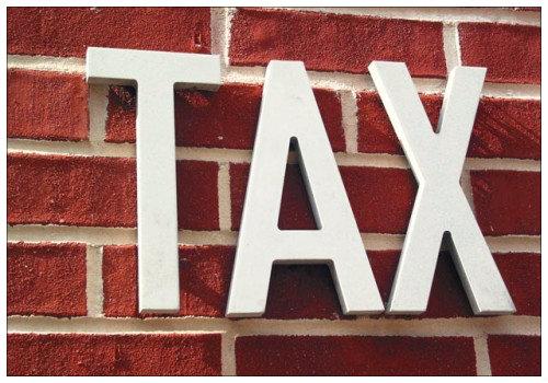 Возврат налогов Tax Free