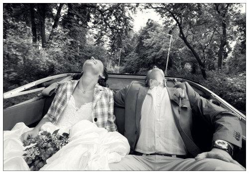 Геи знакомятся для фиктивного брака