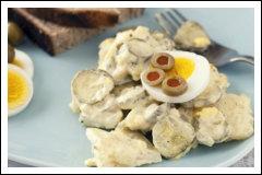 salat-i-yaico