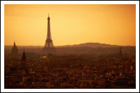 Из Мюнхена в Париж