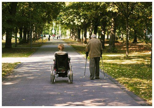 Добавление пенсии по потере кормильца