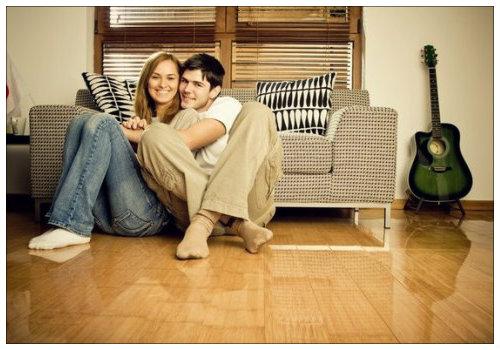 статистика сайтов знакомств с иностранцами